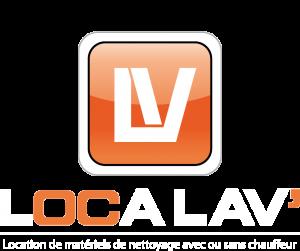 Localav