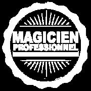 Logo-magicien-professionnel-blanc