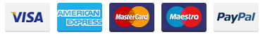 Payment-Credit-Card-Icons