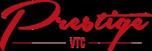 logo-prestige-vtc